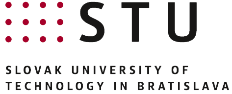 slovak_university_of_technology